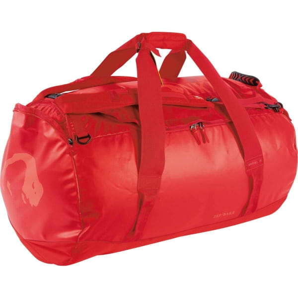 Tatonka Barrel XL - Reise-Tasche red - Bild 1