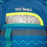 Vorschau: Tatonka Mani 20 - Kinder-Rucksack - Bild 15