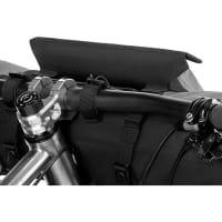 Vorschau: Apidura Backcountry Accessory Pocket 4 L - Zusatztasche - Bild 8