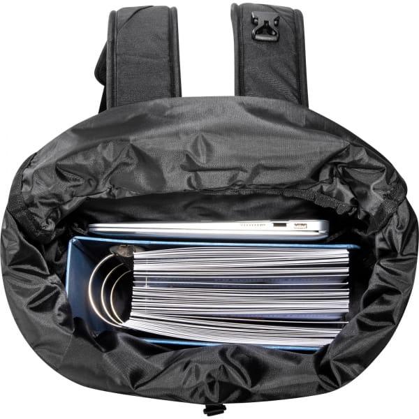 Tatonka Rolltop Pack - Daypack - Bild 15