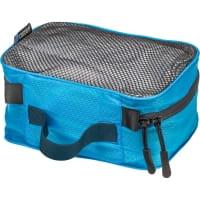Vorschau: COCOON Packing Cube Ultralight Set  - Packtaschen caribbean blue - Bild 2