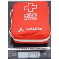 Vorschau: VAUDE First Aid Kit M - Erste Hilfe Set - Bild 2