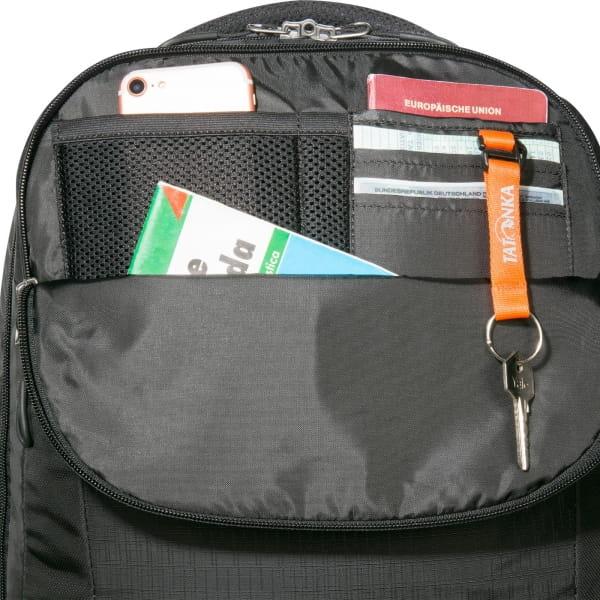 Tatonka Flightcase - Handgepäcktasche - Bild 21