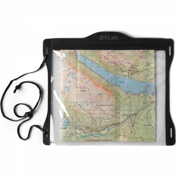 Silva Map Case A4 - Kartentasche - Bild 2
