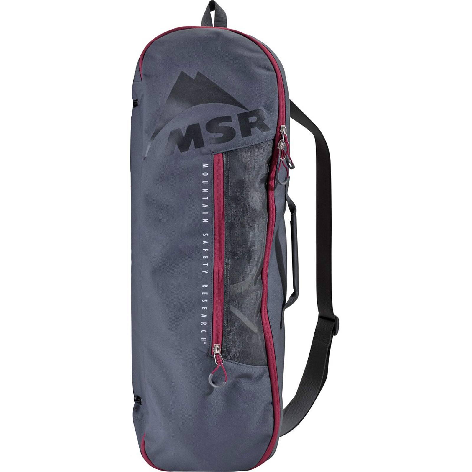 MSR Snowshoe Bag - Schneeschuh-Tasche