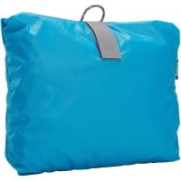 Vorschau: THULE Sapling Rain Cover - Regenhaube für Kindertragen - Bild 2