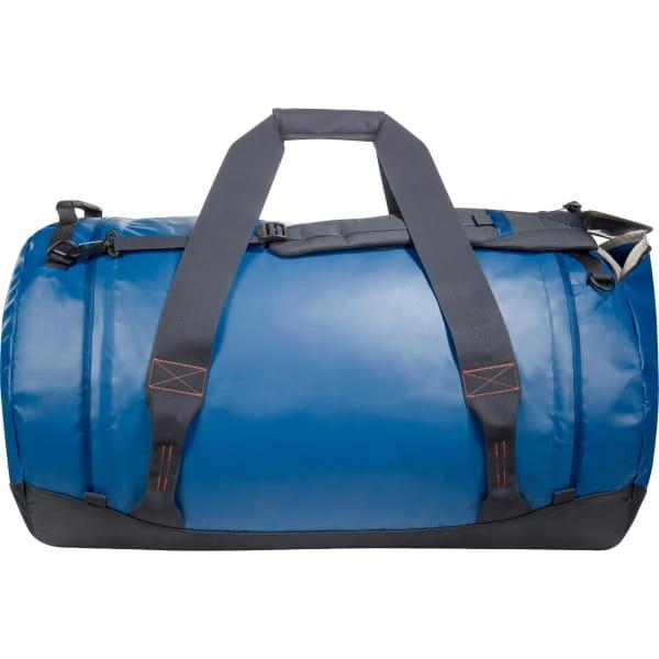 Tatonka Barrel XL - Reise-Tasche blue - Bild 12