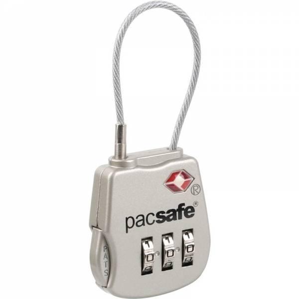 pacsafe ProSafe 800 - Schloss - Bild 1