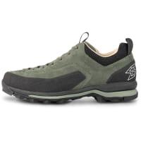 Vorschau: Garmont Dragontail - Approach Schuhe green - Bild 2