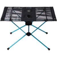 Vorschau: Helinox Table One - Falttisch black-blue - Bild 6