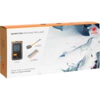 Mammut Barryvox Package Pro Light - LVS Set