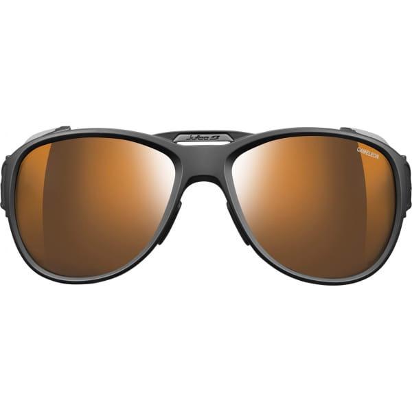 JULBO Explorer 2.0 Cameleon - Brille schwarz matt-schwarz - Bild 2