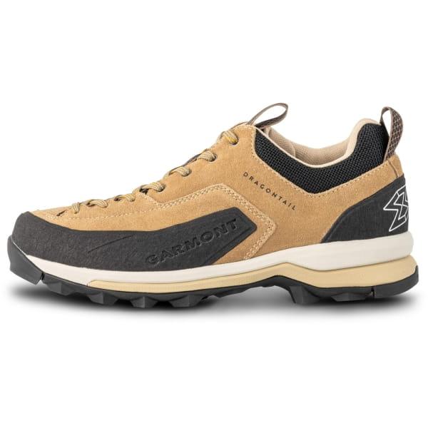 Garmont Women's Dragontail - Approach Schuhe beige - Bild 2