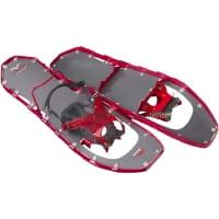 MSR Lightning Ascent 25 Women - Schneeschuhe