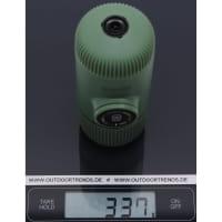 Vorschau: WACACO Nanopresso Set - Espresso Maker - Bild 4