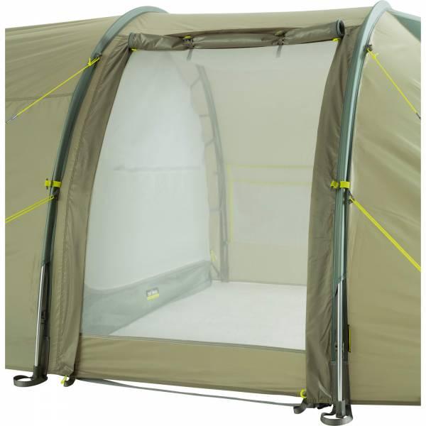 Tatonka Alaska 2.235 PU - Zwei-Personen-Zelt cocoon - Bild 11