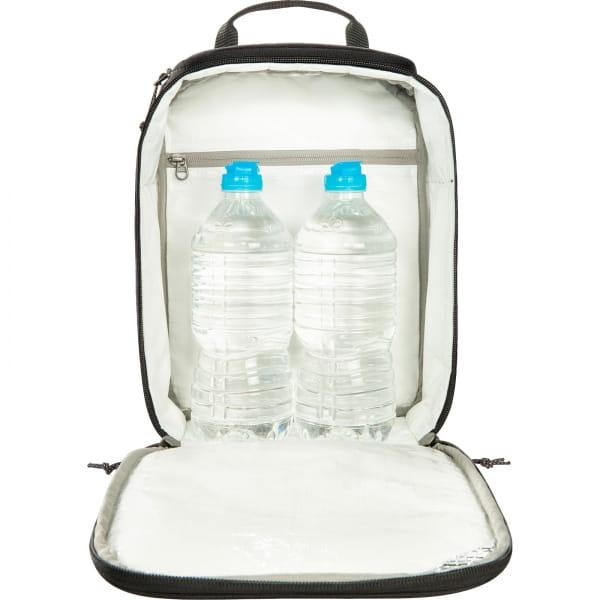 Tatonka Cooler Bag S - Kühltasche off black - Bild 7