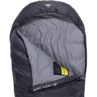 Vorschau: NOMAD Taurus 250 - Schlafsack - Bild 5
