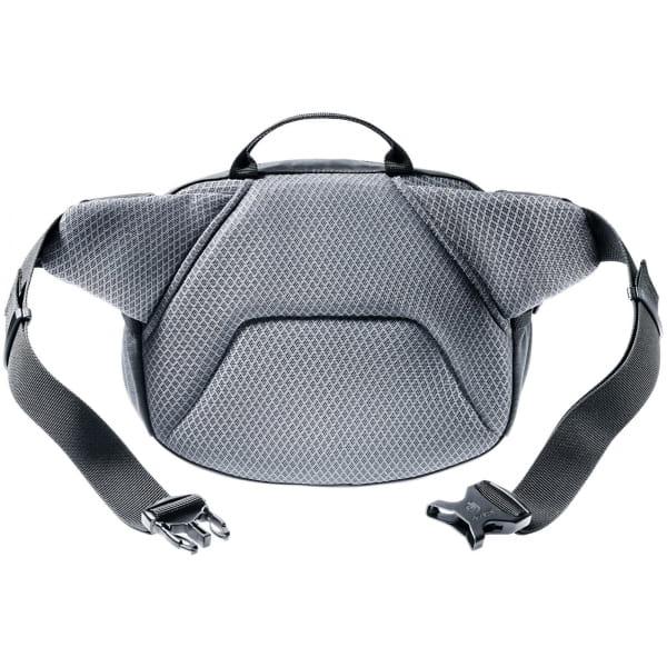 deuter Travel Belt - Hüfttasche black - Bild 4