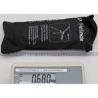 Vorschau: Helinox Cot Leg 16pcs - Erhöhung black - Bild 3