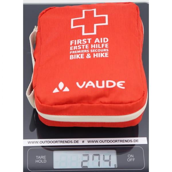 VAUDE First Aid Kit M - Erste Hilfe Set - Bild 2