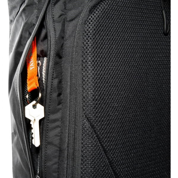 Tatonka Rolltop Pack - Daypack - Bild 14