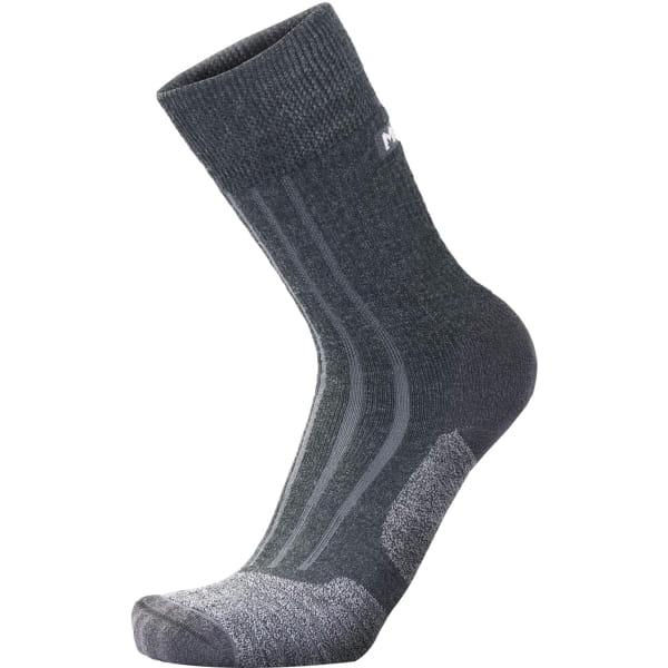 Meindl MT6 Lady - Merino-Socken anthrazit - Bild 2