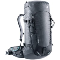 deuter Guide 32+ SL - Alpin-Rucksack