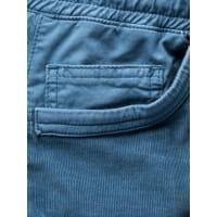 Vorschau: Chillaz Men's Rofan Cord Mix - Klettershorts blue - Bild 5