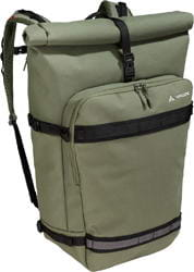 VAUDE ExCycling Pack 30