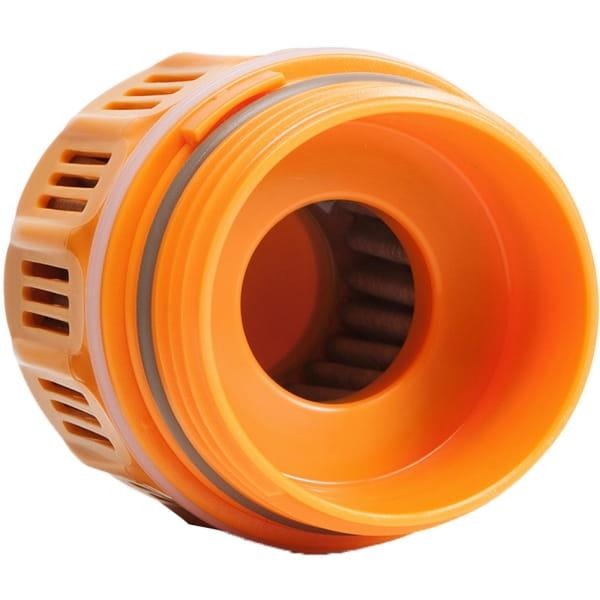 GRAYL Ultralight Purifier Cartridge - Ersatzfilter - Bild 2
