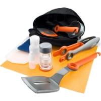 Vorschau: GSI Crossover Kitchen Kit - Bild 1