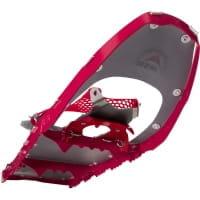 Vorschau: MSR Lightning Ascent 25 Women - Schneeschuhe raspberry - Bild 6
