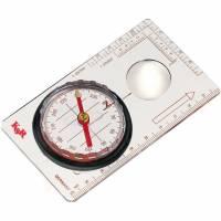 Kasper-Richter K-1L - Kartenkompass