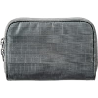 Vorschau: Tatonka Big Plain Wallet - Geldbörse titan grey - Bild 2