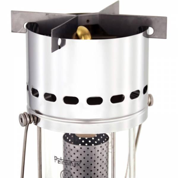 Petromax Kochaufsatz HK350 und HK500 - Bild 2