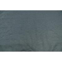 Vorschau: Grüezi Bag WellhealthBlanket Wool Deluxe - Decke - Bild 2