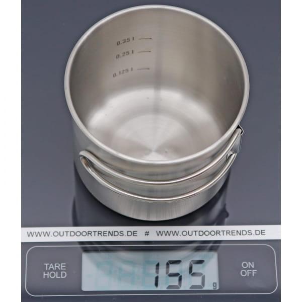 Tatonka Handle Mug 500 Set - Becher-Set - Bild 2