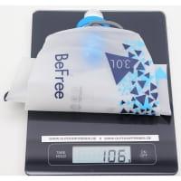 Vorschau: Katadyn BeFree Filter 3 Liter - Wasserfilter - Bild 7