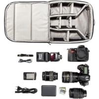 Vorschau: Tatonka Camera Insert L - Fototasche - Bild 5