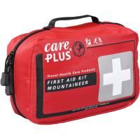 Vorschau: Care Plus First Aid Kit Mountaineer - Bild 1