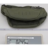 Vorschau: Tasmanian Tiger Modular Hip Bag 2 - Hüfttasche - Bild 28