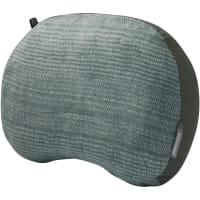Therm-a-Rest Air Head Pillow - Kissen