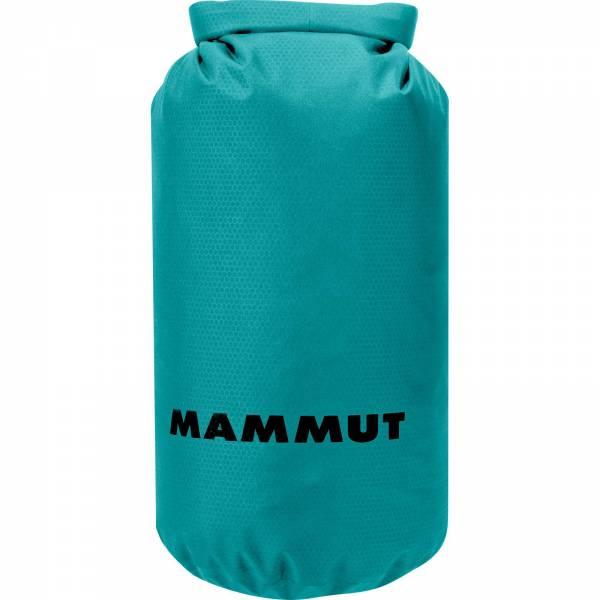 Mammut Drybag Light - wasserdichter Packsack waters - Bild 4