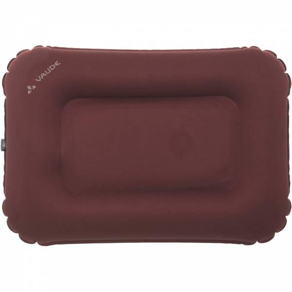 VAUDE Pump Pillow - Kissen & Pumpe berry - Bild 1