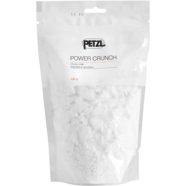 Petzl Power Crunch 100 g - Magnesiumcarbonat - Bild 1