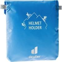 Vorschau: deuter Helmet Holder - Helmhalterung - Bild 2