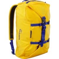 DMM Classic Rope Bag 32L - Seil-Rucksack