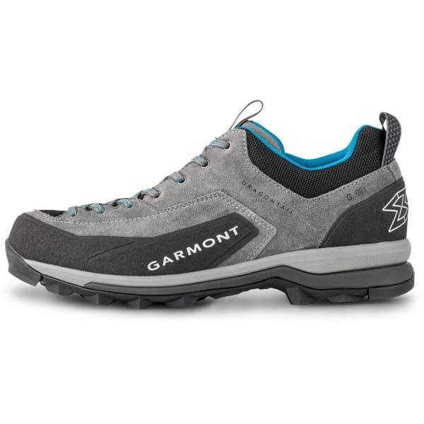 Garmont Dragontail G-Dry - Approach Schuhe dark grey - Bild 2