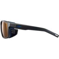 Vorschau: JULBO Shield Cameleon - Bergbrille dunkelgrau-schwarz-blau - Bild 6